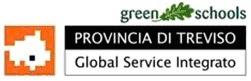 Logo-GreenSchools
