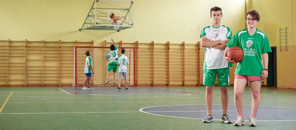 issis_sartor_sport_scuola